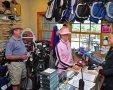 2016-summer-golf-05