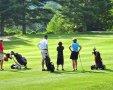 2016-summer-golf-09