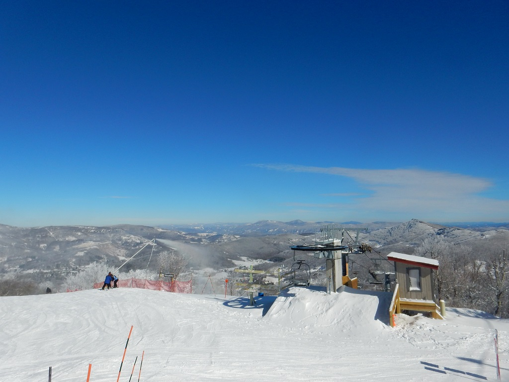 mountain info - sugar mountain resort