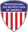 Professional Ski Instructors of America