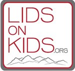 Lids for Kids Safety Page