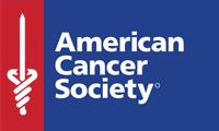 ACS-Logo