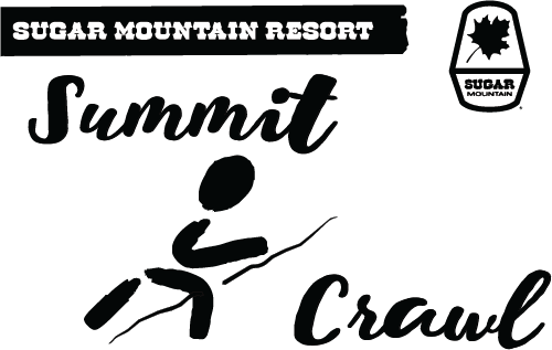Summit-Crawl-Logo_new