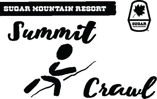 Summit-Crawl-Logo_new