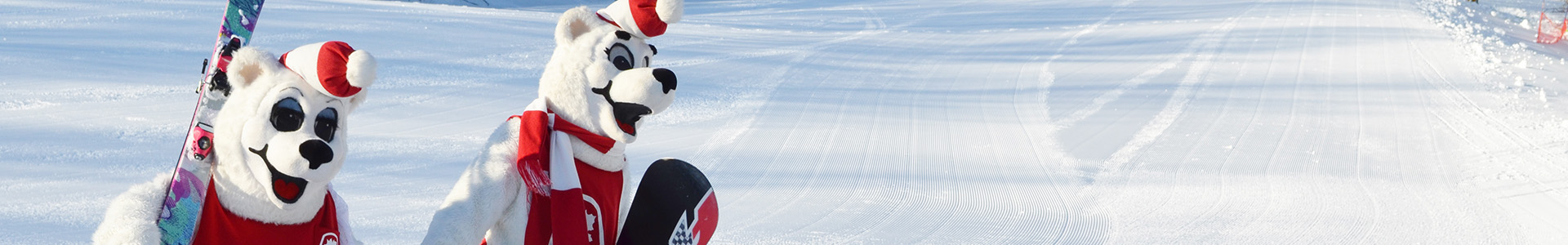 Kort om sport snowboard 2
