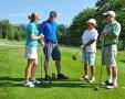 2016-summer-golf-03