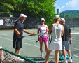 2016-summer-tennis-01