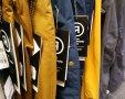 sports-shop-04